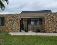 3629 Haven Drive, New Port Richey image