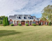 2823 Cale Ct, Franklin image