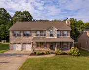 1032 Neeley's Bend, Spring Hill image