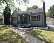 6940 Glendale  Avenue, Youngstown image