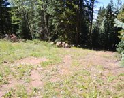 8928 Black Mountain Drive, Conifer image