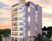 1243 2nd Street Unit 4A, Sarasota image