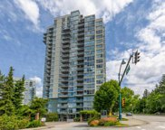 295 Guildford Way Unit 1706, Port Moody image