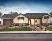 21172 E Macaw Drive, Queen Creek image