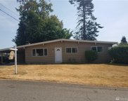 2219 SW 328th St, Federal Way image