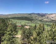 883 Palisade Mountain Drive, Drake image