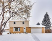 4490 West 90th Avenue, Westminster image