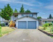 10921 10th Drive SE, Everett image