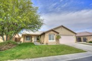 83186 Long Cove Drive, Indio image