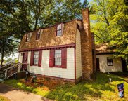 317 Witchduck Road S, Southwest 1 Virginia Beach image