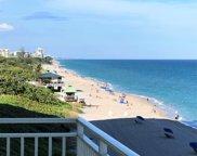 310 S Ocean Boulevard Unit #5060, Boca Raton image