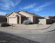3116 W Crest Lane, Phoenix image