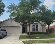 4810 Macey Trail, San Antonio image