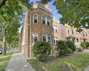 2635-37 North Long Avenue, Chicago image