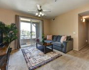 1200  Whitney Ranch Parkway Unit #621, Rocklin image