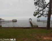 11073 County Road 1, Fairhope image