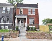 3329 Vista  Avenue, St Louis image