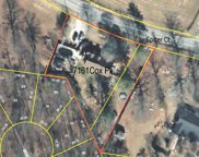 7161 Cox Pk, Fairview image