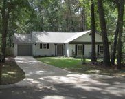 3352 Micanopy, Tallahassee image