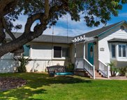 1059     11Th St, Imperial Beach image