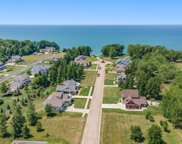 7152 Windcliff Drive, South Haven image