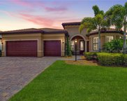 7007 Chester Trail, Lakewood Ranch image