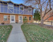 12920 W 24th Place, Golden image