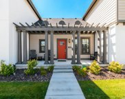 11298 S Jonagold Dr., South Jordan image