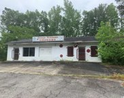 14931 Pleasant Hill Dr., Georgetown image