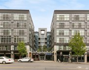 1414 12th Ave Unit 517, Seattle image