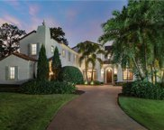 1731 Pinetree Road, Winter Park image