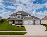 9408 Prairie Meadows Drive, Roanoke image