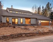 1517 Willow Loop Rd, Park City image