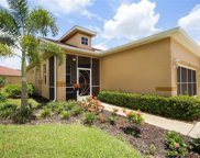 1800 Knights Bridge Trail, Port Charlotte image