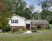 105 Maple Place, Greer image
