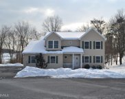 308 Ridge  Road, Winfield image