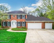 26W551 Woodvale Court, Winfield image