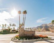 69850 Highway 111 246, Rancho Mirage image