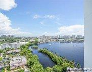 17301 Biscayne Blvd Unit #1704, North Miami Beach image