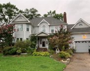 2208 Millwheel Court, Southeast Virginia Beach image