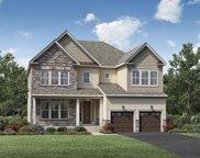 251 Lily Ln, Kennett Square image