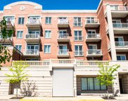 3630 North Harlem Avenue Unit 205, Chicago image