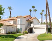 299 Vista Royale W Circle, Palm Desert image