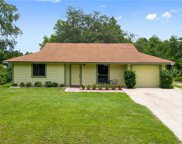 8591 Blackberry Avenue, Orlando image