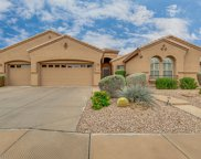 6564 S Kimberlee Way, Chandler image