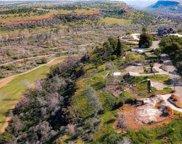 1443     Rim Rock Drive, Chico image