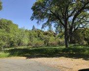4013  Forni Road, Placerville image