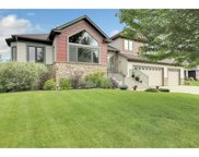 541 Fisher Circle, Vadnais Heights image