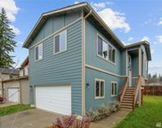 3513 SE Property Ct, Port Orchard image