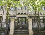 123 W Oak Street Unit #I, Chicago image